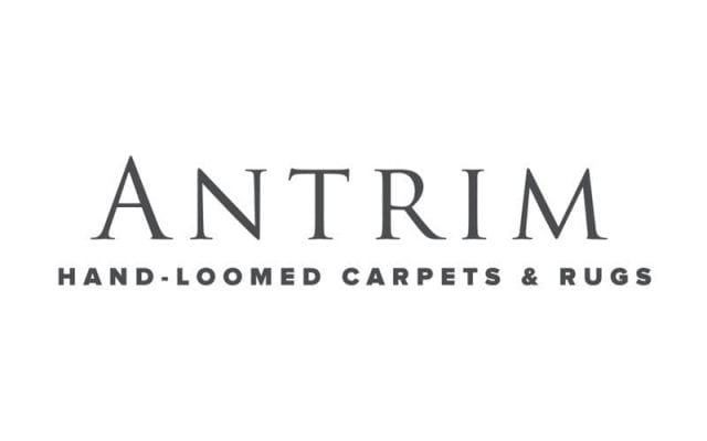 Antrim Hand Loomed Carpets and Rugs