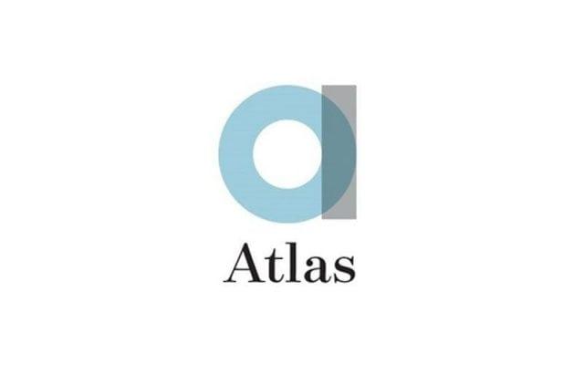 Atlas Carpets