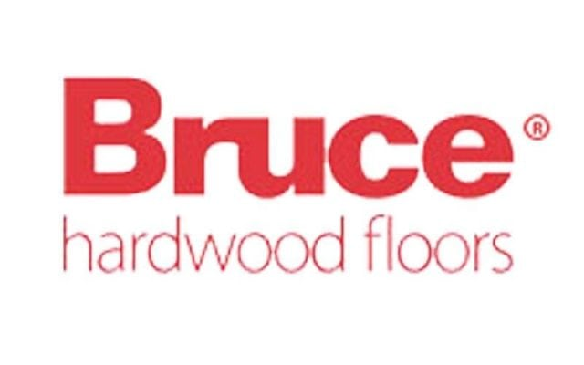 Bruce Hardwood Floors
