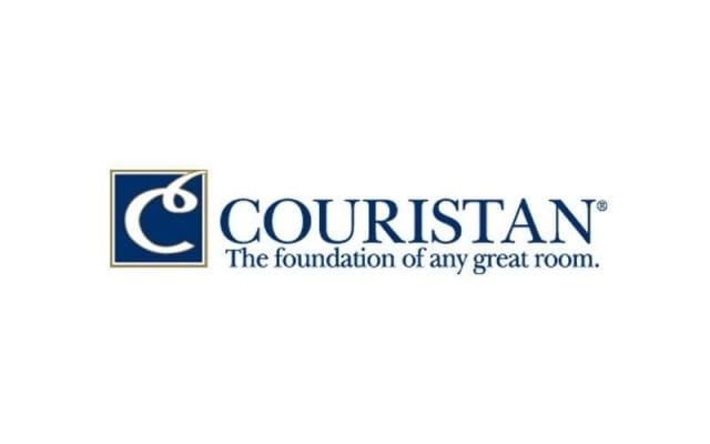 Courtisan Rugs & Carpets