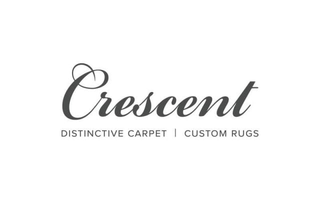 Crescent Custom Rugs