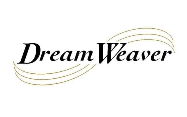 DreamWeaver Carpets