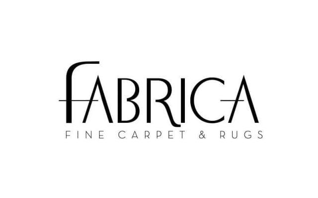 Fabrica Fine Carpets & Rugs