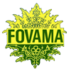 Fovama Rugs & Carpets of Westchester