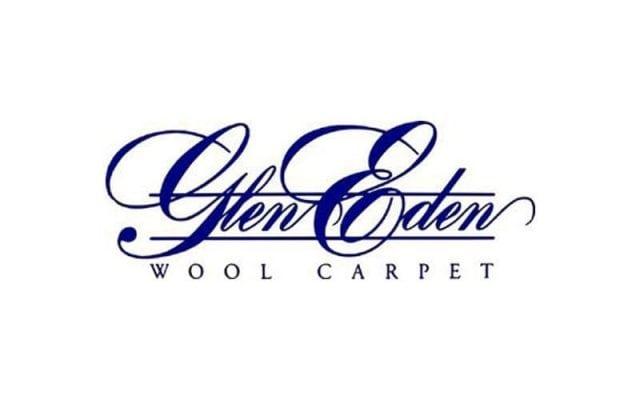 Glen Eden Wool Carpets