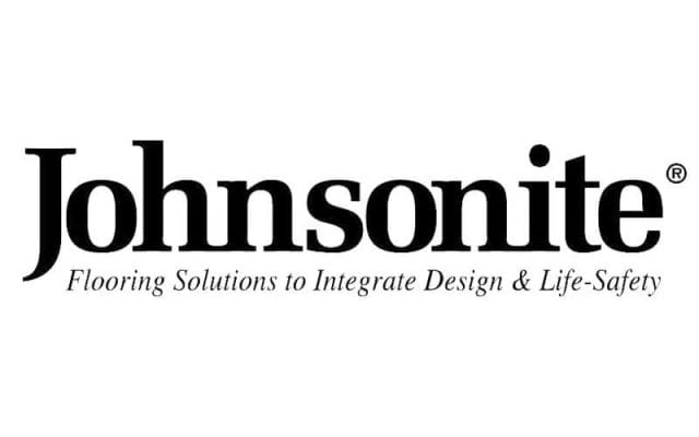 Johnsonite Flooring Solutions