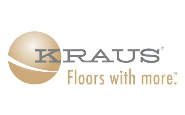 Kraus Floors with More - Hardwood Flooring