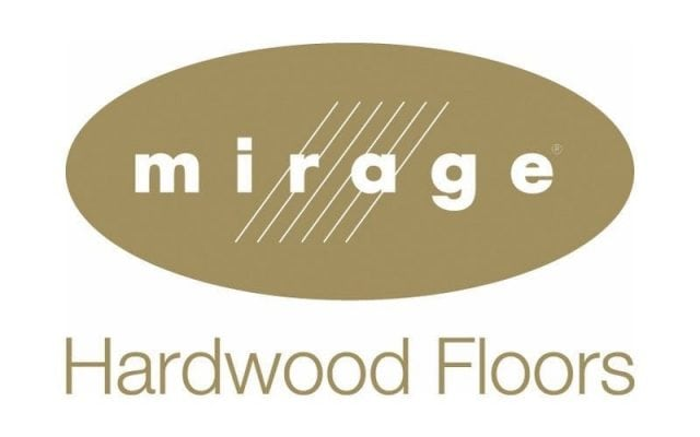 Mirage - Luxury Vinyl Flooring