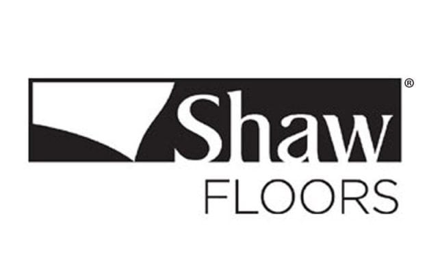 Shaw Floors - Hardwood Flooring