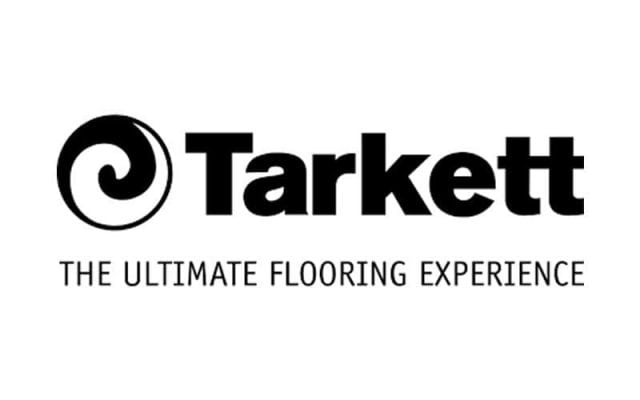 Tarkett - The Ultimate Flooring Experience