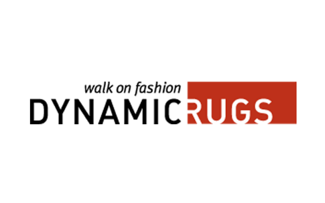 Dynamic Rugs & Carpets