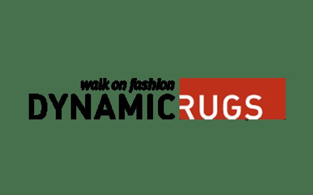 Dynamic Rugs & Carpets
