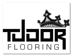 Tudor Flooring - Hardwood Floors
