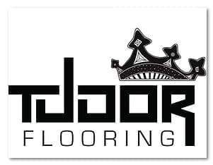 Tudor Flooring - Hardwood Floors