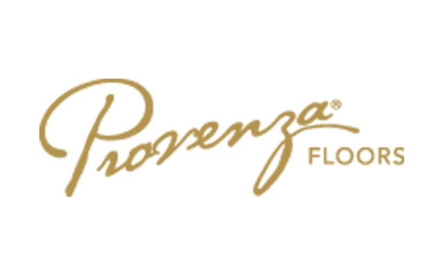 Provenza - Luxury Vinyl Flooring