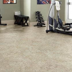 CoreTec Plus Tile