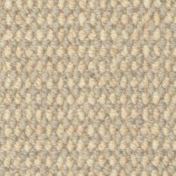 Bedford Tweed