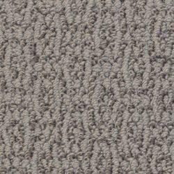 Crochet Elegance