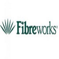 Fibrework